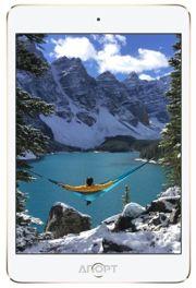 Фото Apple iPad mini 4 32Gb Wi-Fi