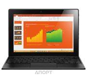 Фото Lenovo Miix 310 10 4Gb 64Gb LTE