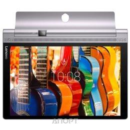 Lenovo Yoga Tablet 3 PRO LTE 32Gb