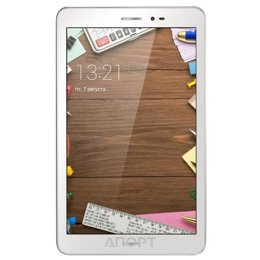 Huawei Mediapad T1 8.0 Pro LTE 8Gb