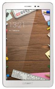 Фото Huawei Mediapad T1 8.0 Pro LTE 8Gb