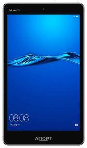 Фото Huawei MediaPad M3 Lite 8.0 32Gb LTE