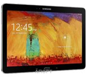 Фото Samsung Galaxy Note 10.1 2014 Edition Wifi+3G P6010 16Gb