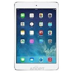 Apple iPad mini Retina Wi-Fi + LTE 128Gb