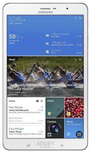 Фото Samsung Galaxy Tab Pro 8.4 SM-T325 16Gb