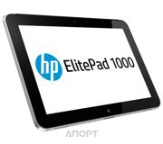 Фото HP ElitePad 1000 64Gb