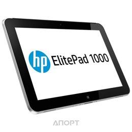 HP ElitePad 1000 128Gb