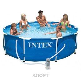 Intex 28202