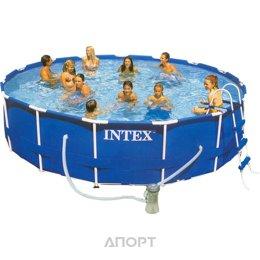 Intex 28252