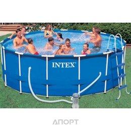 Intex 54946