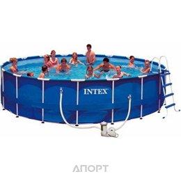Intex 54952