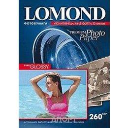 Lomond 1103301