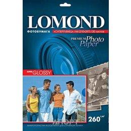 Lomond 1103104
