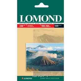 Lomond 0102082