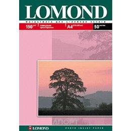 Lomond 0102026