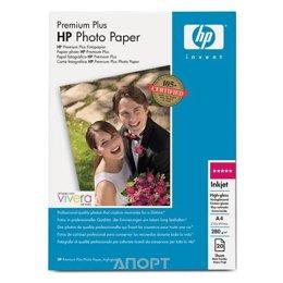HP C6832A
