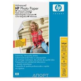 HP Q8011A