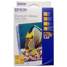 Epson S041822