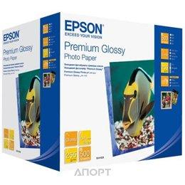 Epson S041826