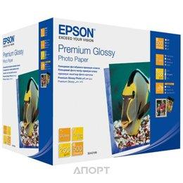 Epson S042199
