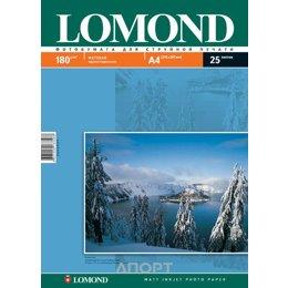 Lomond 0102037