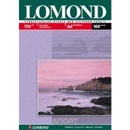 Lomond 0102012