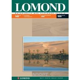 Lomond 0102073