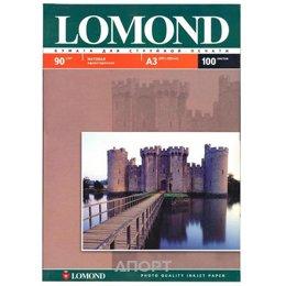 Lomond 0102011