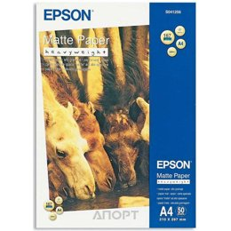 Epson S041256