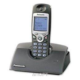 Panasonic KX-TCD500