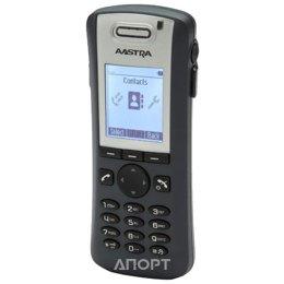 Aastra DT390