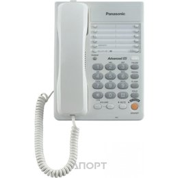 Panasonic KX-TS2363