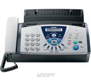 Фото Brother Fax-T106