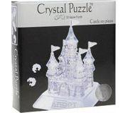 Фото Crystal Puzzle Замок (91002)
