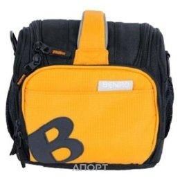Benro Xen Shoulder Bag S