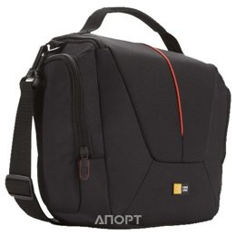 Case Logic SLR Shoulder bag (DCB-307)