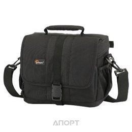 Lowepro Adventura 160