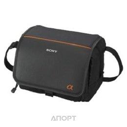Sony LCS-BDF