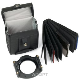 Lowepro S&F Filter Pouch 100