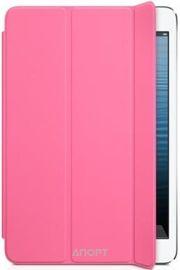 Фото Apple Smart Cover iPad mini - Pink (MD968)