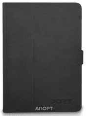 "Фото Port Designs Chelsia for Samsung Galaxy Tab 3.0 10"" Black (201302)"