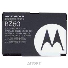 Motorola BZ60