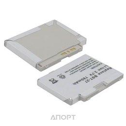 Sony Ericsson BST-27