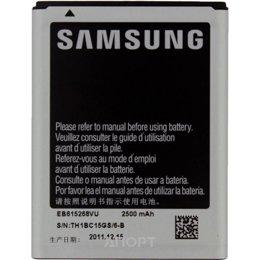 Samsung EB615268VU