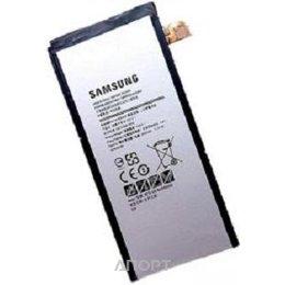 Samsung EB-BA900ABE