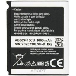 Samsung AB603443CU