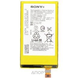 Sony LIS1594ERPC