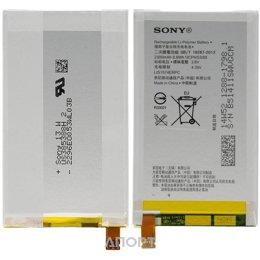 Sony LIS1574ERPC