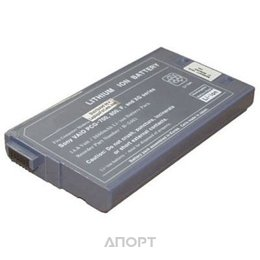 Sony PCGA-BP1N
