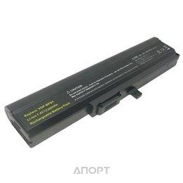 Sony VGP-BPS5